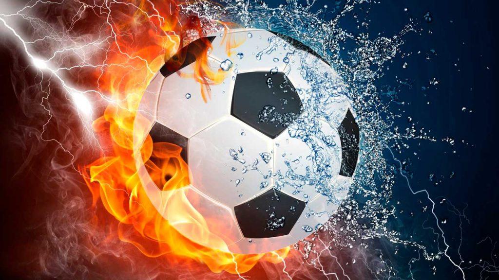 Betclic football en direct