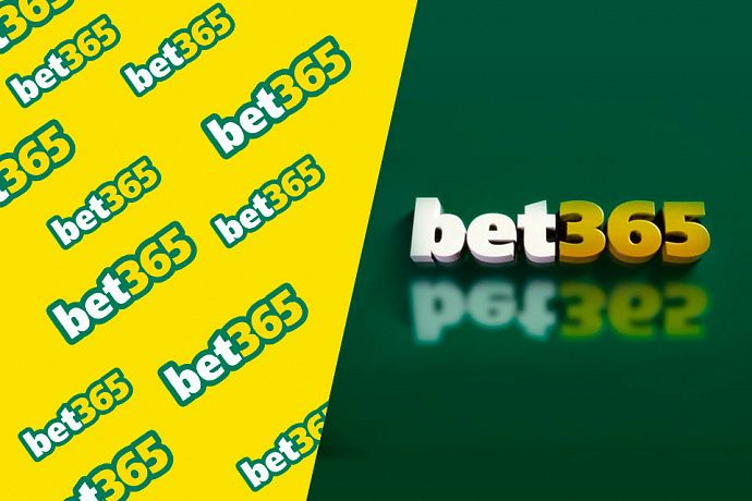 l'agence de bookmakers bet365