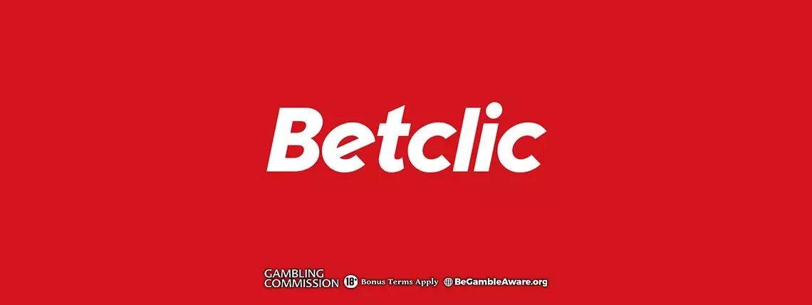 Betclic Cote d'Ivoire