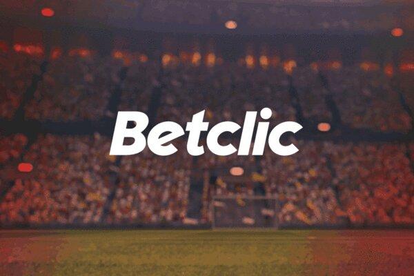 Le bureau du bookmaker Betclic