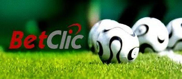 betclic football direct