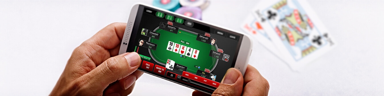 l'application Betstars pour Android