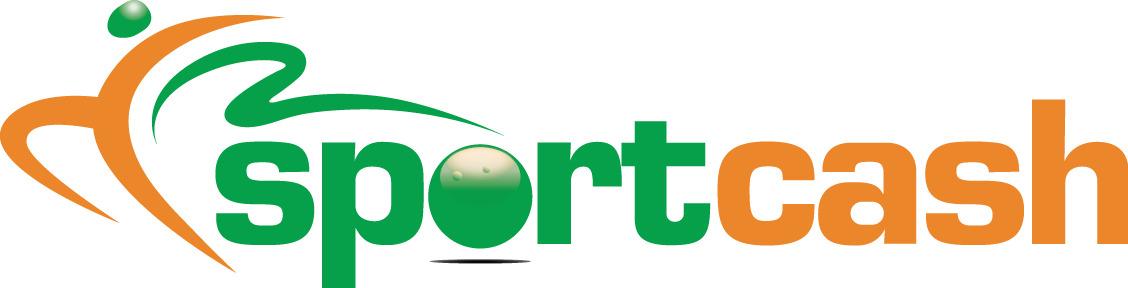 Sportcash bonus bienvenue