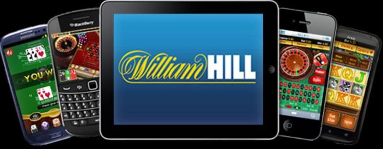 Sport William Hill