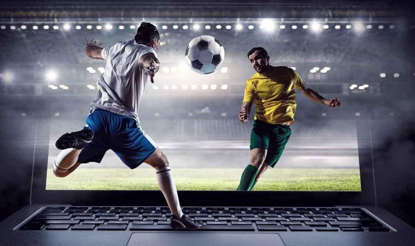 faire de paris sportif populaires